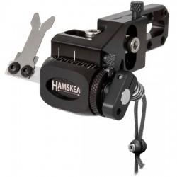 Hamskea Hybrid Target Pro Microtune Arrow Rest*