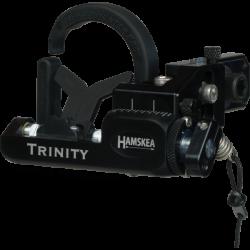 Hamskea Trinity Hunter Pro Microtune Arrow Rest*