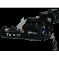 Hamskea Trinity Target Pro Microtune Arrow Rest*