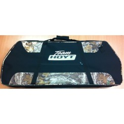 Hoyt - Pro Series Deluxe Bow Case