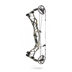 HOYT Compound Bow Helix Hunting*