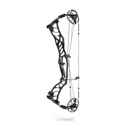 HOYT Compound Bow Helix Ultra Hunting*