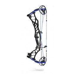 HOYT Compound Bow Helix Ultra Target*