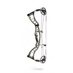 HOYT Compound Bow Nitrux Hunting IN STOCK*