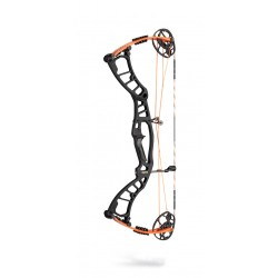 HOYT Compound Bow Nitrux Target*