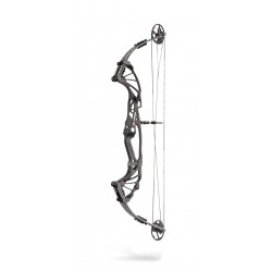 Hoyt Compound Bow Prevail 37 Hunting*