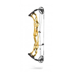 Hoyt Compound Bow Pro Force Target*