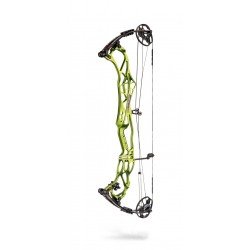 Hoyt Compound Bow Pro Force Target In Stock*