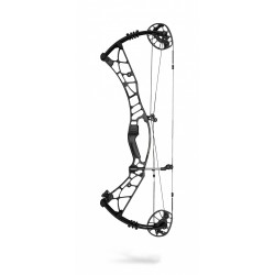 HOYT Compound Bow Axius Ultra Hunting*