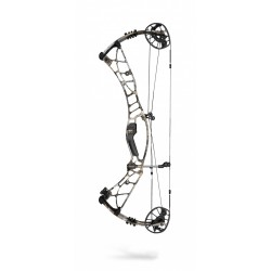 HOYT Compound Bow Axius Ultra Hunting IN STOCK*