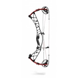 HOYT Compound Bow Axius Ultra Target*