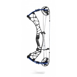 HOYT Compound Bow Axius Alpha Target*