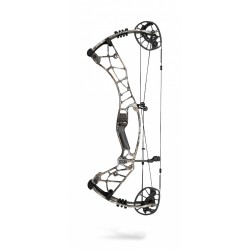 HOYT Compound Bow Axius Alpha Hunting*