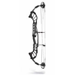 Hoyt Compound Bow Invicta 40 DCX Target*