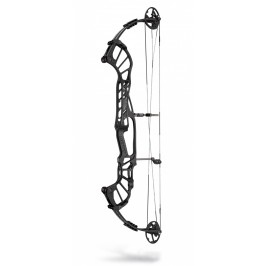 Hoyt Compound Bow Invicta 37 SVX Target*