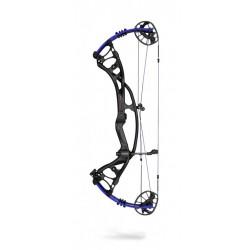 HOYT Compound Bow REDWRX Carbon RX-4 Ultra Target*