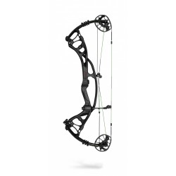 HOYT Compound Bow REDWRX Carbon RX-4 Ultra Hunting Custom Colour*