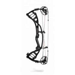 HOYT Compound Bow REDWRX Carbon RX-4 Alpha Hunting Custom Colour*