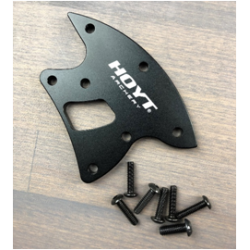 HOYT Recurve XCEED Barebow Replacement Weight Plate 7.3oz*
