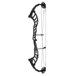 Hoyt Compound Bow Altus DCX Target*