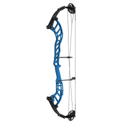 Hoyt Compound Bow Altus DCX Target IN STOCK*