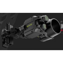 Hoyt Garmin Picatinny Xero A1i Pro Digital Sight*