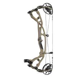 HOYT Compound Bow REDWRX Carbon RX-5 Ultra Hunting IN STOCK*