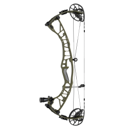HOYT Compound Bow Ventum 33 Hunting IN STOCK*