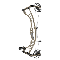 HOYT Compound Bow Ventum 30 Hunting IN STOCK*