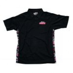 Hoyt Digital Polo Shirt