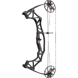 HOYT Compound Bow Klash Target*