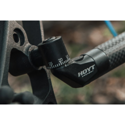 HOYT Eclipse SL Stabilizer Mount*