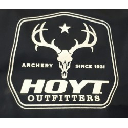 Hoyt Outfitter Apron 2017*