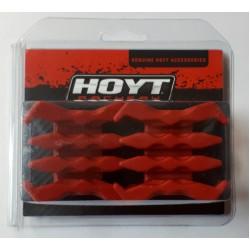 HOYT Limb Shox 2*