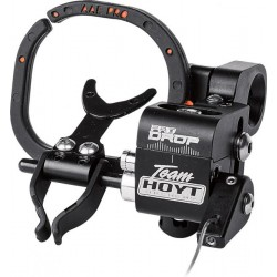 HOYT Compound Bow Pro Drop Rest Black*