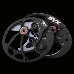 HOYT X3 Cam Module Set Pair*