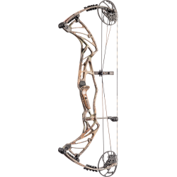 Hoyt Double XL 2017