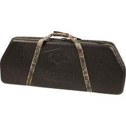 Hoyt Molded Carbon Weave Bow Case*