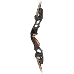 HOYT Satori Traditional Bow Package*