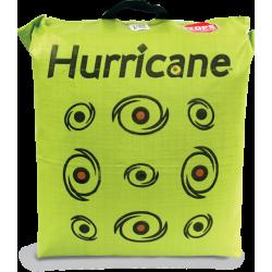Hurricane - Bag Target