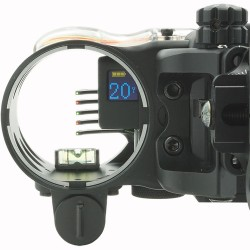 IQ Define Range Finder Sight*
