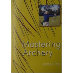 James Park - Mastering Archery