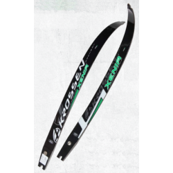 Krossen Recurve Xenia Limbs*