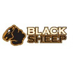 Black Sheep Apollo Wooden Limbs*