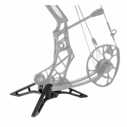 Mathews Engage Limb Legs*