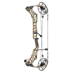 Mathews Compound Bow V3 27 IN STOCK*