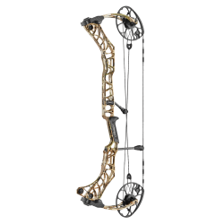 Mathews Compound Bow V3 31*