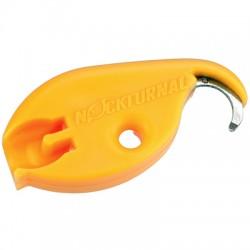 Nockturnal Nock Tool