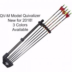 Option Archery Quivalizer QVM*