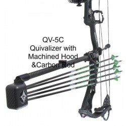 Option Archery Quivalizer QV5C*